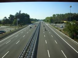 Autostrada_A7_Italia_01
