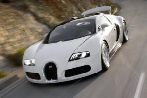 bugatti-veyron-grand-sport_1243252645_705x470