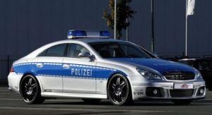 top-13-cele-mai-puternice-masini-de-politie-foto_1