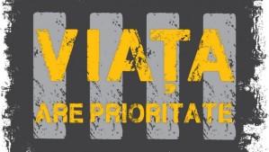 viata_are_prioritate_PSD-620x350