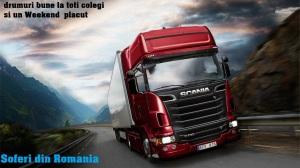12864-scania-v8-1366x768-car-wallpaper