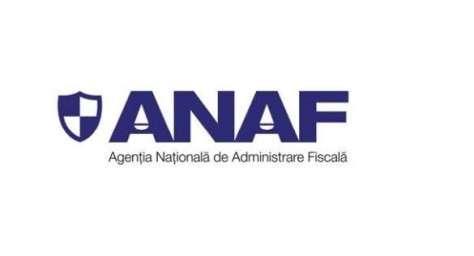 ANAF-new-logo