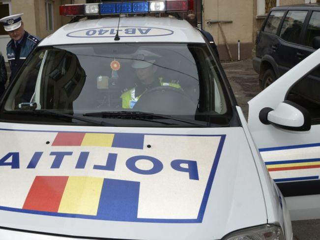 ipj-masina-politie