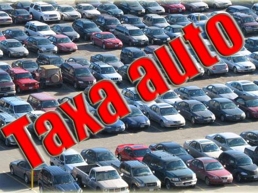 taxa-auto1