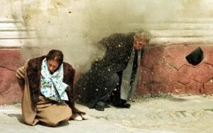 Execuţia-lui-Nicole-şi-Elena-Ceauşescu-700x437