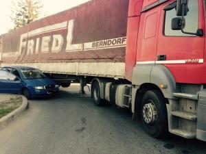 accident-tir-plevnei-10