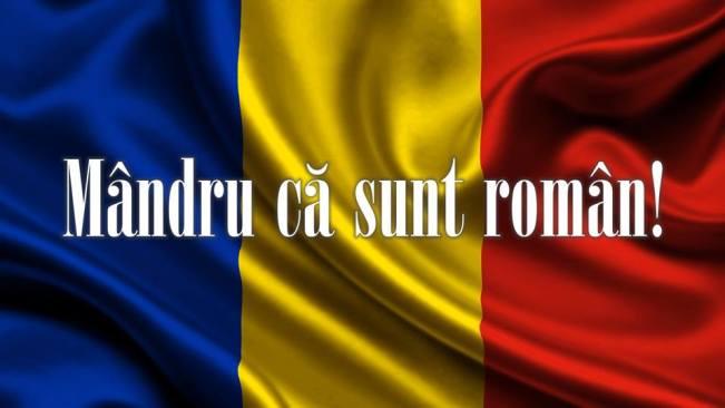 mihai_vasilescu_mandru_roman1