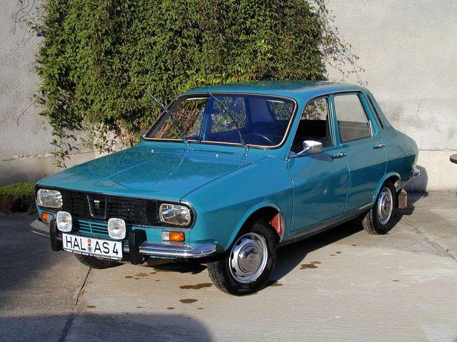 1024px-Dacia_1300